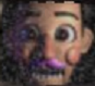 File:Mark's face in the screen.png
