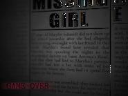 MissingGirl