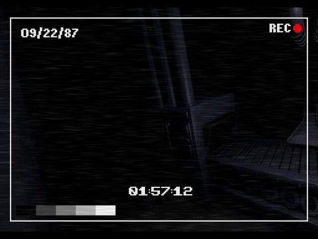 File:Unknown Room Left.jpg