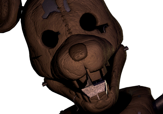 File:Five nights at candy s rat s jumpscare by ask blossomexe-d93przg.png