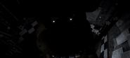 Freddy hall2