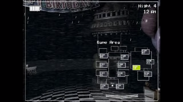 File:Game area.png