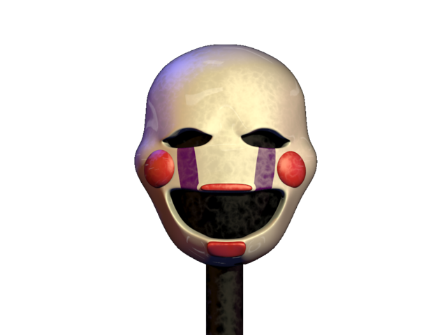 File:Puppet Head.png