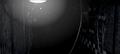 Thumbnail for version as of 04:57, September 7, 2014