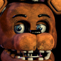 File:Withered Freddy Head.png