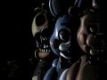 Thumbnail for version as of 03:16, November 22, 2014