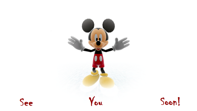 File:Mickey Teaser.png
