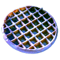 File:Blue Waffle.png