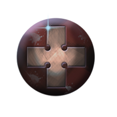 File:L5 angelic badge.png