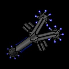 File:Iron Mecha Sapphire Sword Hilt.png