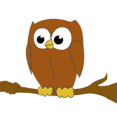 File:Another pet owl.png
