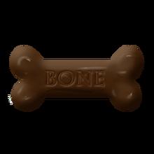 Chocolate bone