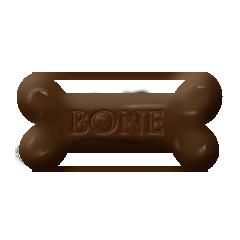 File:Chocolate bone.png
