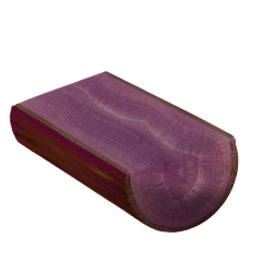 File:Raw purple heart wood.png
