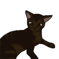File:Boomer the kitty pet.png