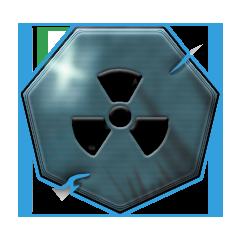 File:Radioactive badge l2.png