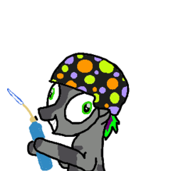 File:Napalm pony pet.png