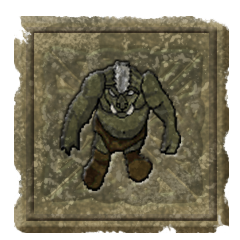 File:Orc tablet.png