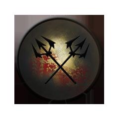 File:L5 demonic badge.png