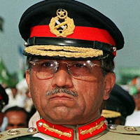 File:General musharaf.jpg