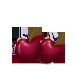 File:Sweet cherries.png