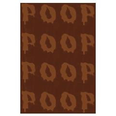 File:Poop poop poop.png