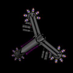 File:Iron Mecha Fabulous Sword Hilt.png