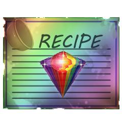 File:Special Fabulous Gem Recipe.png