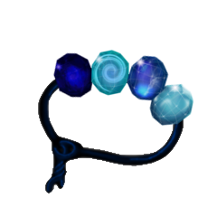 File:Too Blue Bracelet.png