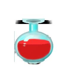 File:Demonic potion.png