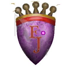 File:L4 fj badge.png