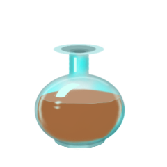 File:Laxitive potion.png