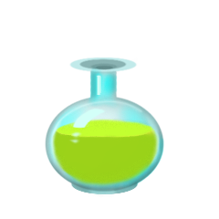 File:Wet dream potion.png
