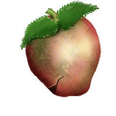 File:Apple badge.png