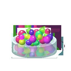 File:Ball sprinkles.png