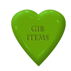 File:Gib Items.png