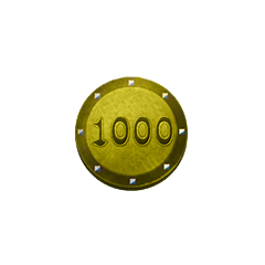 File:1000 token.png