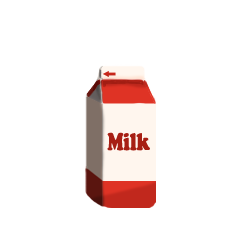File:Milk.png