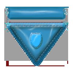 File:Nylon badge.png