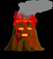 File:Lavas pet volcano.png