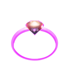 File:God Gem Ring.png