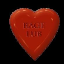 Rage Lub