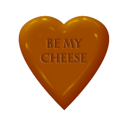 File:Be My Cheese.png