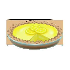 File:Sour lemon pie.png