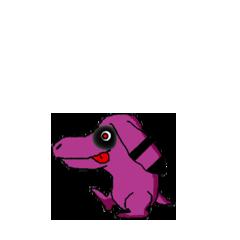 File:Suicide dog pet.png