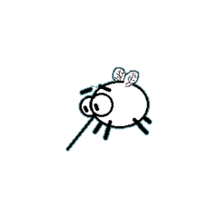 File:The fly pet.png