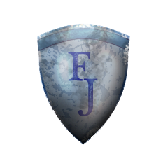 L1 fj badge