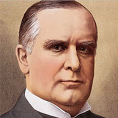 File:William mckinley.jpg