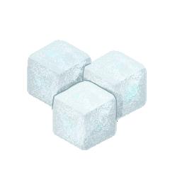 File:Sugar Cubes.png