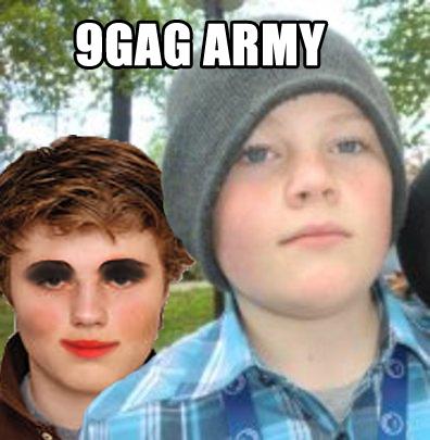 File:Board User Ikarus 9Gag-Army.png